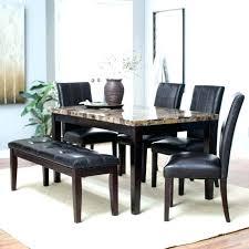 wayfair chair covers living room chairs chair covers wayfair dining chair slipcovers