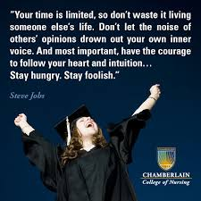 Graduation Quotes Stunning 48 Inspirational Nursing Quotes For Graduation NurseBuff