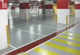 Full Size of Garage:garage Cement Floor Paint Garage Floor Epoxy Service  Rubber Squares For Large Size of Garage:garage Cement Floor Paint Garage  Floor ...