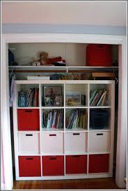 sliding door closet organization organizing a small closet with sliding doors sliding mirror closet door ideas