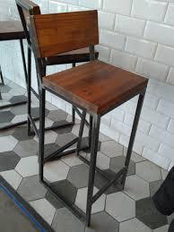 modern industrial style furniture. industrial style design modern furniture