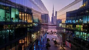 District Design Dubai Design District Announces Its First Restaurant Week