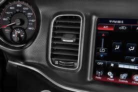 dodge charger 2014 interior. 2014 dodge charger se sedan air vents interior