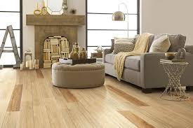 Vloertegel Hout Gallery Of Tile Flooring In Living Room Gallery