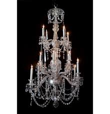 full size of furniture dazzling waterford crystal chandeliers 24 jnelsonthumb php w 1080 h 1120 zc