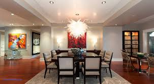 modern lounge lighting. Living Room Lighting Beautiful Chandelier Lounge Modern U