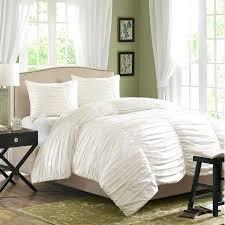 white fluffy bedding white fluffy comforter white fluffy bedding white fluffy comforter pertaining to fluffy comforter white fluffy bedding