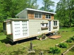 tiny house trailers for sale. 3 bedroom tiny house trailer this travel on wheels is for sale starting . trailers