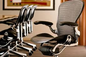 office chair images. Best Office Chair Office Chair Images R