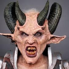 the top special effects makeup cinema makeup