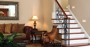 Home Interior Wall Colors Best Decorating Design