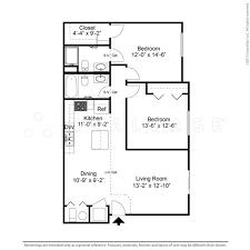 bennington place apartments wichita ks apartment finder two bedroom bennington place apartments