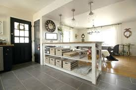 Kitchen marble top Kitchen Island Marble Top Kitchen Island Kitchen Island Bar Portable Kitchen Island Marble Top Kitchen Island Rolling Kitchen Cart Large Kitchen Island With Seating Marble Firewebinfo Marble Top Kitchen Island Kitchen Island Bar Portable Kitchen Island