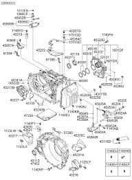 wds bmw wiring diagram system 3 e46 on wds images free download Wds Bmw Wiring Diagram wds bmw wiring diagram system 3 e46 on 2006 hyundai tucson transmission bmw z3 wiring diagram bmw wiring harness diagram wds bmw wiring diagram system