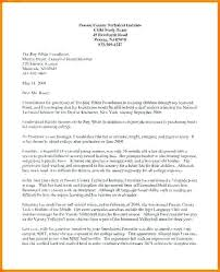Recommendation Letter For Scholarship X A A Scholarship Application ...