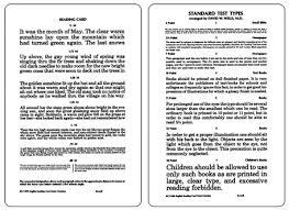 Snellen Eye Chart Download Free Jaeger Test Chart Printable