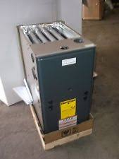 york 4 ton. york evcon 1 stg multi position 80,000 btu 95% gas furnace 4 ton blower york ton