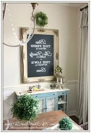 Home Design   Wall Decor Designs Ideas For Dining Room Trends - Dining room wall decor ideas pinterest