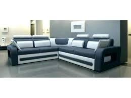 corner sofa grey small sofas modern for