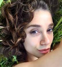 Pınar Gültekin'in babası: Benim kızım şehit oldu!