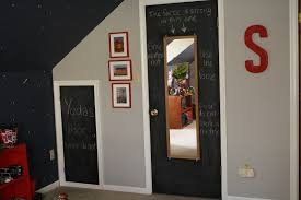Primitive Paint Colors For Living Room Designing Kids Rooms For A Boy And Girl