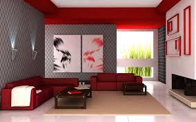 Small Picture Interior Design Styles With Design Hd Gallery 40008 Fujizaki