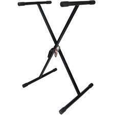 yamaha keyboard stand. yamaha keyboard stand