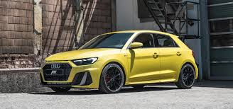 Average insurance for the audi a6 in the uk works out as £66.06 monthly, or a single annual payment of £694.93. Audi A1 Abt Sportsline