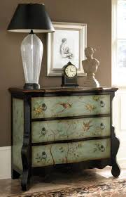 diy painted furniture ideas. Hand Painted Furniture Ideas By Kreadiy Diy I