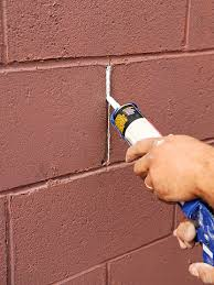 painting concrete wallsPainting Concrete Block Exterior Walls  dasmuus