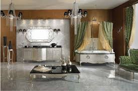 luxury half bathrooms. 50 Jaw-dropping Home Decorating Ideas For Luxury Bathroom Sets (Part 2) ➤ Half Bathrooms S