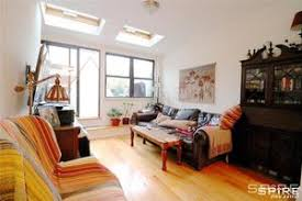 apartments for rent by owner nyc. 332 west 87th street apartments for rent by owner nyc n