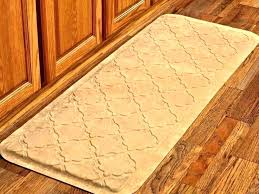 comfort kitchen rugs comfort kitchen mats kitchen mat luxury padded mats large size of and 1 comfort kitchen rugs