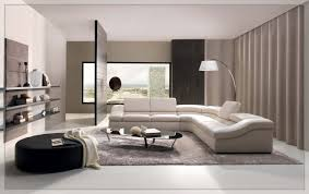 modern italian living room furniture. marvelous modern italian living room furniture design ideas v