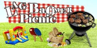 Billedresultat for lag baomer picnic