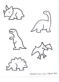 6a807d007bfa304e8ac3bc1d871b769d 25 best ideas about dinosaur template on pinterest dinosaur on par q template free