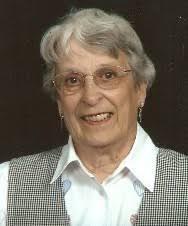 Rosemary McDermott - Cullen Crea Funeral Home - CALL (715) 246-2667
