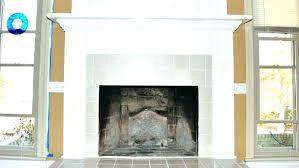 mantel kits gas fireplace surround kits gas fireplace mantel gs gas fireplace surround kits corner gas mantel kits fireplace