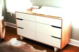 wooden dresser knobs wood dresser knobs white and wood dresser dresser wooden home inspirations design exclusive