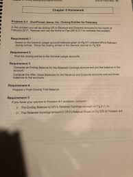 narrative essay paper for upsc 2017