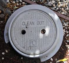 sewer cleanout cover. Beautiful Sewer If  Intended Sewer Cleanout Cover