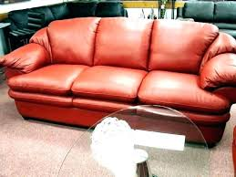 how do you repair a leather couch leather couch repair repair torn leather couch repair leather