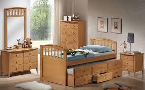 boys captain bed. Beautiful Captain Maple Childrens Captain Bed  Inside Boys P