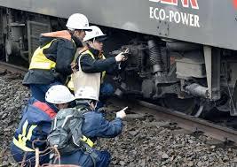 「鉄道安全確認の日」