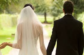 Image result for marriage leave