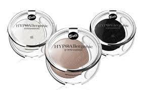hypoallergenic eye makeup brands list mugeek vidalondon eye makeup hypoallergenic your best