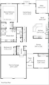 older house plans million dollar house plans old home floor plans lovely awesome million dollar house