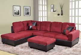 Couch Stores Furniture Sectional Sleeper Sofa Leather Sectional Reclining