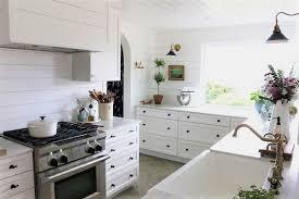 Small Kitchen Design Ideas Budget Impressive Decoration