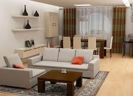 Simple House Designs Inside Living Room Light Simple House Living Room Design For Small Traditional
